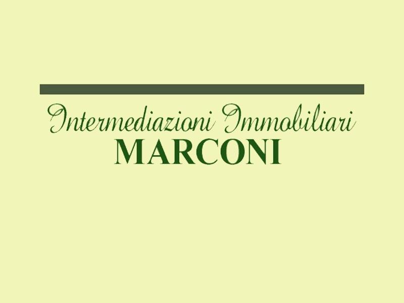 immobile_marconi