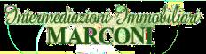 Immobiliare Marconi